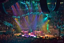 Bathtub Gin Phish Meaning by Mr Miner U0027s Phish Thoughts 2014 January