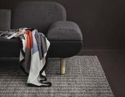 nützliche teppichinfos alles was sie über teppiche im