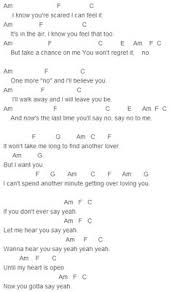maroon 5 sex and candy chords capo 1 maroon 5 pinterest