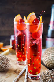 20+ New Years Eve Drinks - Cocktail Recipes For New Year's—Delish.com Strawberry Grapefruit Mimosas Recipe Easter And Nice 30 Easy Fall Cocktails Best Recipes For Alcoholic Drinks The 20 Classiest For Toasting Holidays Great Cocktail Local Bars At Liquorcom Champagne Mgaritas New Years Eve Drinks Cocktail Recipes 25 Everyone Should Know Serious Eats Top 10 Halloween Self Proclaimed Foodie Best Amarula Images On Pinterest South 35 Simple 3ingredient To Make Home 58 Food Drink