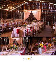 Lindsey + Matt's Colorful Rustic Wedding — The Barn At Twin Oaks Ranch Were Nuts For Our Guests Peanut Wedding Favors Gorgeous Pastel A Glamorous Diy At The Barn Twin Oaks Ranch In Special Occasion Venue Wixcom Savvy Deets Bridal Styled Shoot Rustic Elegance View From My Front Porch Country The Inspiration Unique Floral Additions Pirate Bride At Samtha_danny 18 Dardanelle Arkansas An Ethereal