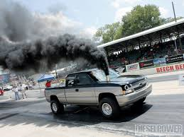 Diesel Truck Wallpaper - WallpaperSafari Scheid Diesel Extravaganza 2016 Outlaw Super Series Drag Boom Compound Turbo Monster Engine Explodes On Racing Indusialracetruck Starlite Two Built 59 Cummins Trucks Race Youtube Racetruck Detroit Team Ome Wout 2017 Truckrace Come See Lots Of Fun Gallery Truck News Pro Android Apps On Google Play Epa Out Bounds Cars And Now Illegal Banks Power Semi Freightliner Pikes Peak Powells