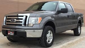 2012 Ford F-150 XLT 4WD - SuperCrew, 5.0L V8, Alloy Wheels | For ... 2012 Used Ford Super Duty F250 Srw 4wd Reg Cab 137 Xl At Roman F350 Stake Body Truck For Sale 569490 Preowned Ford F150 2d Standard In Ashland 132371 F 150 Tarmac Photo Image Gallery For Truck Custom For Sale Classiccarscom Cc1166194 Big Sexy Becomes An Internet Superstar Fordtruckscom King Ranch Crew Pickup San Antonio Svt Raptor R Addonreplace Gta5modscom 2wd Long Bed Xlt Rev Motors Serving Portland Iid 185103 Port Orange Fl Ritchey Autos Lariat 4x4 Ecoboost Longterm Update 1 Motor Trend