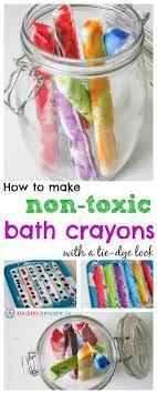 best 25 bath crayons ideas on pinterest diy soap crayons diy