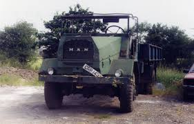 Military Items | Military Vehicles | Military Trucks | Military ... 5 Ton Military Truck Bobbed 4x4 Fully Auto Power Steering Coolest Vehicles Ever Listed On Ebay Page 10 Bmy M925a2 Cargo Truck With Winch Midwest What Hapened To The 7 Ton Pirate4x4com And Offroad Forum M923a2 Turbo Diesel 6x6 5ton Truck Those Guys M929 6x6 Dump Army Vehicle Youtube Scheid Diesel Extravaganza 2016 Outlaw Super Series Drag M939 5ton Addon Gta5modscom Am General M813a1 66 Vehicles For Harold A Skaarup Author Of Shelldrake Page Gr Big Customs Sundance Equipment