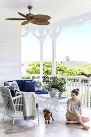 Rattan Ceiling Fans Australia by Best 25 White Wicker Ideas On Pinterest White Wicker Furniture