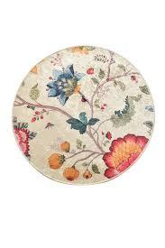 bereich teppich boden matte badezimmer teppich kreis home decor floral matten teppiche küche teppiche wohnzimmer matten weiches bad geschenk für ihre