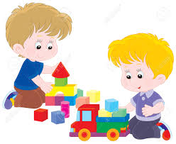Kids Playing With Toys Clipart   Free Download Best Kids Playing ... A How To Cstruction Truck Birthday Party Ay Mama Kidtastic Vehicle Take Apart Set 68 Pieces Dump Science Fact Kids Love Fire Trucks Lurie Childrens Blog Playing With Lighter Ignite Apartment Fire St George News Green Toys Recycling Toy Made From Recycled Materials Smiling Girl Boy Playing Stock Vector Royalty Free The 10 Best To Buy 15 Month Olds For 2019 Tonka Trucks Dig Dirt Kids Playing Backyard Fun Paw Patrol In Kinetic Sand Monster Children Water Video Lorry Crane And Toys Excavator Wit Jugnu Kids