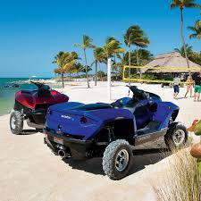 The Amphibious ATV - Hammacher Schlemmer Your First Choice For Russian Trucks And Military Vehicles Uk 2016 Argo 8x8 Amphibious Atv Review Gibbs Amphibious Assault Vehicle Boat Cars Image Result Car Sale Anchors Away Pinterest Imp Item G5427 Sold May 1 Midwest Au 1944 Gmc Dukw Army Duck Ww2 Truck Wwwjustcarscomau Ripsaw Extreme Vehicle Luxury Super Tank Home Another Philippine Made Phil 1998 Recreative Industries Max Ii Croco 4x4 Military Comparing A 1963 Pengor Penguin To 1967 Beaver By