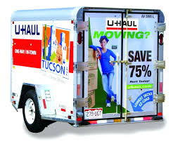 Truck Rental Nyc Swg Uhaul Bronx Moving Van New York Yelp ... Moving Truck Rental Tavares Fl At Out O Space Storage Rentals U Haul Uhaul Caney Creek Self Nj To Fl Budget Uhaul Truck Rental Coupons Codes 2018 Staples Coupon 73144 Uhauls 15 Moving Trucks Are Perfect For 2 Bedroom Moves Loading Discount Code 2014 Ltt Near Me Gun Dog Supply Kokomo Circa May 2017 Location Accident Attorney Injury Lawsuit Nyc Best Image Kusaboshicom And Reservations Asheville Nc Youtube