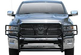 2009-2018 Dodge Ram 1500 Steelcraft HD Grille Guard - Steelcraft 50-2250 For 9402 Dodge Ram Diamond Mesh Front Upper Bumper Grille Guard 10 Modifications And Upgrades Every New Ram 1500 Owner Should Buy 0205 Hs Polished Stainless Spiderweb Insert Status Grill Custom Truck Accsories Pu All Models Billet 1 Pc Full Custcargrillscom Car Grills Mopar 5uq43rxfab Rebel 32018 Install New Grill In 2500 Laramie Youtube Steelcraft 502260 23500 02018 0305 3500 Black