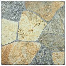 Outdoor Stone Wall Tiles Amazon