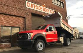 100 Dealers Truck Equipment Bodies Snow Plows Cliffside Body Corporation NJ Call