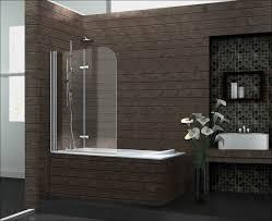 Badewanne Mit Dusche Badewanne Mit Dusche Test Testsieger