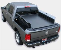 Covers : Dodge Ram 1500 Truck Bed Cover 41 2011 Dodge Ram 1500 Bed ... Used Lifted 2013 Dodge Ram 3500 Longhorn Dually 4x4 Diesel Truck For Announces Cng Pickup Extendedcab Tradesman Models Wc Series 12 Ton Pick Up Either A Or 41 Odd Lot Autolirate 1947 Truck Lovely 2001 Chevy Silverado Accsories Rochestertaxius Trucks Posts Page 10 Powernation Blog Dodge Classic Trucks Pinterest Classic Salute Sgt Rock Rare Wwii Pickup Stored As Rock Ram History Tynan Motors Car Sales 250 Nicaragua 2016 Ram Wii Bit Muddy Dodge Forum Forums Owners Club
