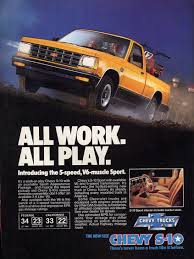 Directory Index: GM Trucks/1982 Nice Great 1982 Chevrolet C10 Silverado Short Bed Cc Outtake 1981 Or Luv Diesel A Survivor Chevrolet Ck10 162px Image 8 Chevy Short Bed Hot Rod Shop Truck 57l 350 V8 700r4 Silverado Youtube Car Brochures And Gmc Pickup Inkl Deutsche Brief C60 Tpi Classic For Sale 1992 Dyler For Autabuycom Sa Grain Truck T325 Houston 2013