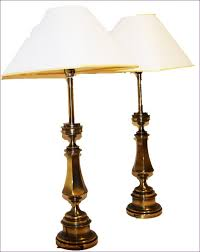 Stiffel Lamp Shades Cleaning by Furniture Fabulous Stiffel Lamp Shades Sale Antique Lamps Brass