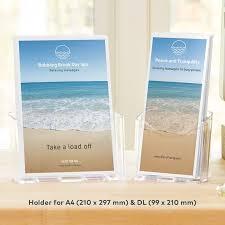 Flyer Leaflet Printing Design Vistaprint