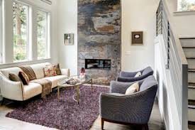 75 klassische wohnzimmer ideen bilder april 2021 houzz de