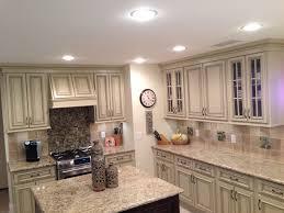 Kitchen Kraftmaid Cabinet Pricing