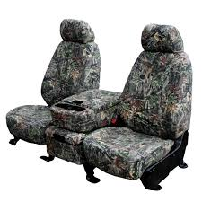 100 Camouflage Seat Covers For Trucks Camo CarsSUVs Made In America Free Shipping