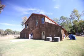 The Barn At Crooked Pines Farm | Barn Wedding Ideas | Pinterest ... Barn Venue In Georgia Weddings Receptions Rustic Wedding Bailey Elle Photographysneak Peek Crooked Road Kara Crooked Barn Rock Hills Ranch The At Pines Farm Old With Door Finland Stock Photo Royalty Free River National Grassland Or Photos Images Alamy Mcc Creek Lodging