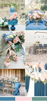 Ideas For Wedding Themes And Colors Best 25 Summer On Pinterest Car Decoration