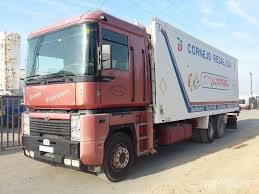 Renault -magnum-430 Price: €20,000, 1999 - Temperature Controlled ... Renault Magnum480 Tractor Units Price 7117 Year Of Twt Logistics Magnum Truck M Flickr Renault 480 Dxieuro3 Tractor Units For Sale Truck 2001 Dodge Ram 1500 59l V8 Trucks Cporate Press Releases The Turku Finland September 15 On September Rhd Not Lhd Ae 430 6x2 26 Ton Mobile Shop Fridge Focus Truckpl Magnum 520 Dxi Hendayef 241120 Gm440echsteelairmanualreta_truck Icionline Innovative Creations Inc Heavy Duty Pinterest Biggest