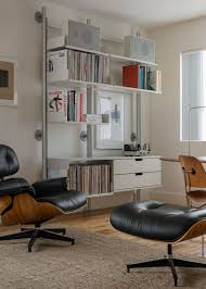 Listen What Makes You Happy - Benjamingrimes: My Vitsoe 606 Shelving ... An Interior 06 By The Architects Newspaper Issuu White Ash Eames Lounge Chair Ottoman Hivemoderncom Pin Coyte Bryson On Coytes Dreams House Design Home Decor Twin Bookshelf Lassen In The Shop Contemporary Living Room With Book Shelves And Reading Nook With Chic Hgtv Design Classic Stories 43 Stunning Pictures Of Interiors Library Lounge Artekvitra Home 2019 New Dimeions Charles Ray Haus Antique Hale Barrister Bookcase Oak Galaxiemodern