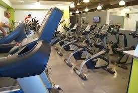 salle de sport avignon musculation et fitness avignon