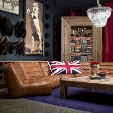100 Coco Republic Sale Shabby Curve Modular Sofa