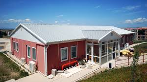 100 Container Houses China Suppliers New Expandable Flat Pack Prefab House