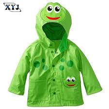 compare prices on frog raincoat online shopping buy low price