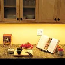 puck lights cabinet puck lighting low voltage 12v