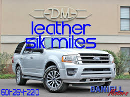 Used Cars For Sale Hattiesburg MS 39402 Daniell Motors Used Cars For Sale Hattiesburg Ms 39402 Lincoln Road Autoplex Forrest County Ford Dealership Courtesy For Southeastern Auto Brokers Mini In Unique In Information New 2018 Jeep Wrangler Unlimited Jk Sale Near 44 Trucks Ms Semi Toyota Meridian Useful Ryan Chevrolet Is A Dealer And New Car Ardys Spa The Pinebelts Ultimate Detailer
