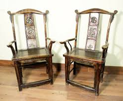 Antique Chinese High Back Arm Chairs (5422) One Pair, Circa 1800 ... Antique Baby High Chair That Also Transforms Into A Rocking Peter H Eaton Antiques 8 Federal St Wiscasset Me 04578 17th Century Walnut Back Peacock Carved Cresting Rail English Pair Of Georgian Chippendale Mahogany Office Desk Colctibles Renewworks Home Decor And Vintage Windsor Chairs 170 For Sale At 1stdibs Set Of Six Manufactured In Italy Mid 1800s Whats It Worth Find The Value Your Inherited Fniture Stomps Burkhardt Carved Saddle Chair Unique Green Man Amazoncom Evenflo 4in1 Eat Grow Convertible High West Country Spindle Back Armchair C1800