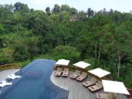 104 Hanging Gardens Bali Hotel Ubud Review Anna Everywhere