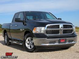 Used 2014 Ram 1500 SLT RWD Truck For Sale Pauls Valley OK - J2314 2014 Chevygmc Silverado Sierra 1500 Truck Single Turbo System My Old Denali And My Current 2017 I Love Chevrolet Sema Concepts Strong On Persalization The Intertional Prostar With Allison Tc10 Transmission News Motor Trend Of The Year Contender Toyota Tundra Best Used Fullsize Pickup Trucks From Carfax Sleeper Semi For Sale 392584 Ford E350 Enclosed Service Utility Truck For Sale 11138 Suvs Towing Hauling Ford F150 Fx2 Tremor Wnavigation At Saw Mill Auto Toprated Initial Quality Jd Power Sisu Polar Timber 3d Model Hum3d