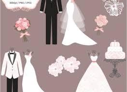 Showing post & media for Cartoon wedding tux