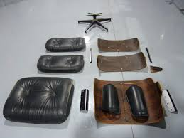 25 Best Eames Lounge Chair Replacement Parts Parts 2 X Eames Replacement Lounge Chair Black Rubber Shock Mounts Design Classic Stories The And Ottoman Eames Miller Chair Shock Mounts Futuempireco Herman Miller Nero Leather Santos Palisander Blackpolished Base New Dimeions Selection Sold Filter Spare Part Finder For All Replacement Parts You Need Vitra Armchair Pallisander Shell Repair Other Plywood Lounges Paired