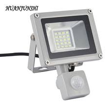 free shipping on floodlights in outdoor lighting lights