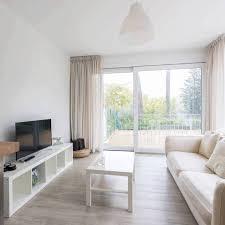 100 Bright Apartment San Galigano Apt Perugia Posts Facebook