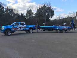 Mid. Tenn Flooring Truck & Boat Graphics – Tennessee's #1 Full ... Dragon Boat Trailers Pan Am Track With Military Boat Stock Image Image Of Weapon 58136937 What Pulls Your Ptoon Deck Magazine Enigma Fishing Boosts Their Brand Truck And Graphics Boattowing Pickup Makes A Nerve Wracking Trip Across Water On The Ultimate Brojects Nettivaraosa Boattruck 750m Venetraileri Transport Dirt Every Day Extra Season October 2017 Episode 244 Is Whos Towing Larger Lifted Page 4 Offshoreonlycom Us Aussies Have Nice Trucks Boats As Well Trucks This Navyveteran Got New Lease On Life As Puller How