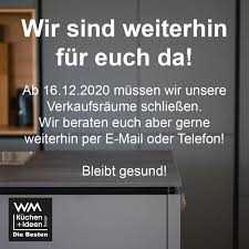 wm küchen ideen aschaffenburg auhofstraße 8
