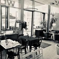 cafe wohnzimmer altensteig restaurant bewertungen