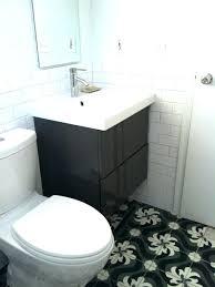 porthole bathroom medicine cabinet uk hondaherreros com