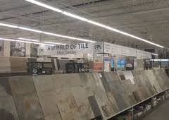 a world of tile 5740 county line pl unit 1 highlands ranch co