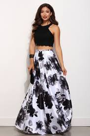 top 25 best floral two piece ideas on pinterest two piece