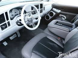 Gmc Sierra Interior Parts - Best Accessories Home 2017 Other Sterling Other Stock P13 Interior Mic Parts Tpi Accsories For Trucks Best 2017 1992 Dodge Truck Psoriasisgurucom What Do You When All Want To Build Is A Dualie Truck But Chevy Images Gmc Wonderful In Fireplace Picture 1104cct Ram Wwwinepediaorg 1965 Ford F100 1987 Toyota Interior Parts Bestwtrucksnet Exquisite On Lighting Charming 2003 1500 7