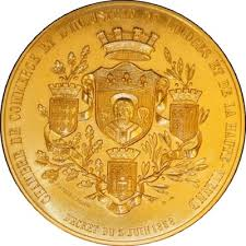 chambre du commerce limoges chambre du commerce limoges 53 images medailles jetons limoges